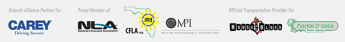 Member-Partner-Provider-VIP-Transportation-Group