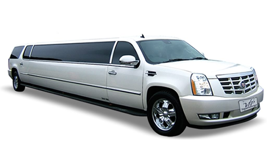 vip transportation group jerusalem